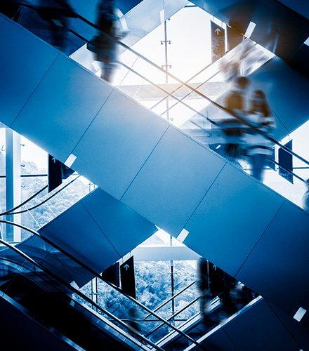CIB - Banking for Corporates - Coverage