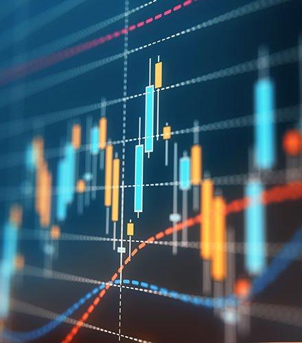 CIB - Banking for Corporates - Debt markets
