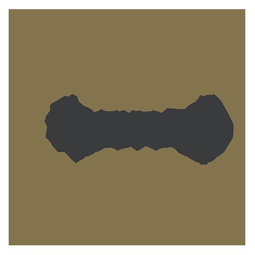 CIB-Asia-Pacific-achievement-awards-Finance-Asia-2020-logo