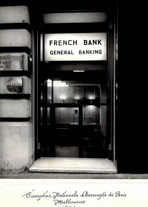 cib-french-bank-general-banking