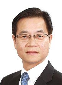 CIB-Saehoon-Kim