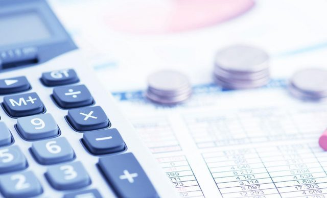 cib_Unleashing fintech's potential in treasury management