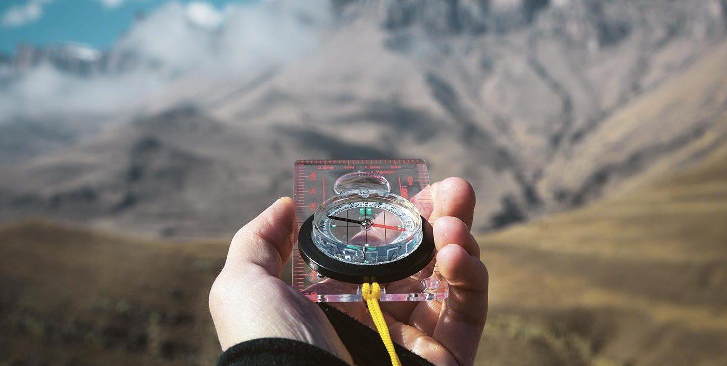 cib_The future of investing: are the UN SDGs the new investor compass?