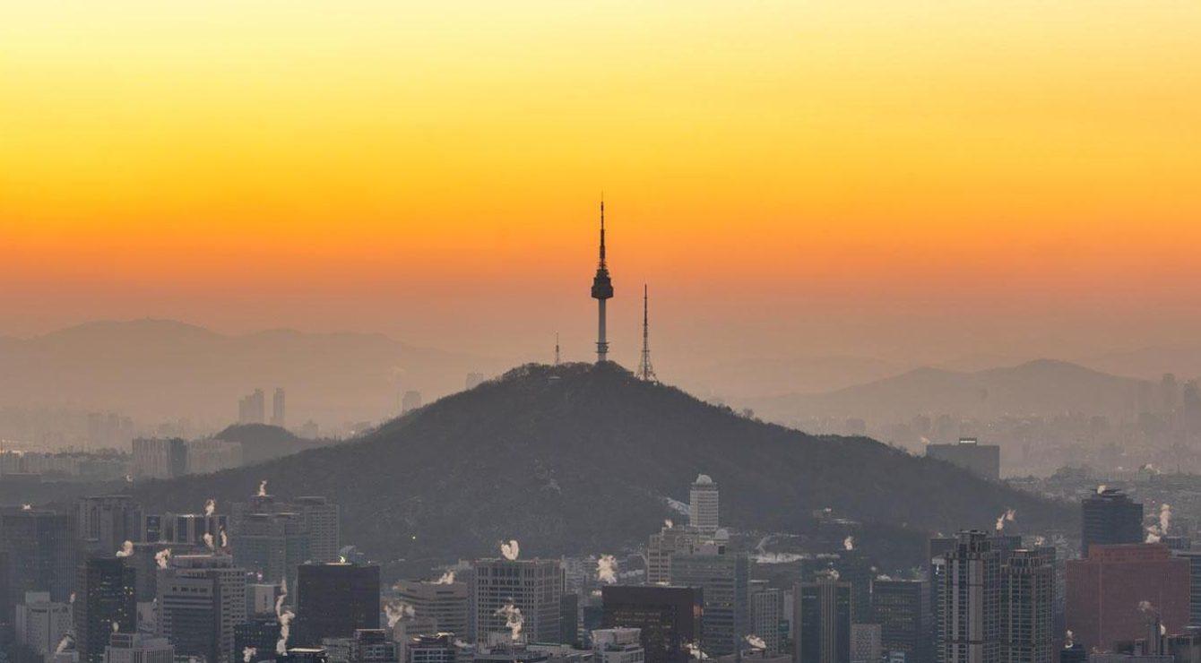 cib_South Korea ups its sustainability drive
