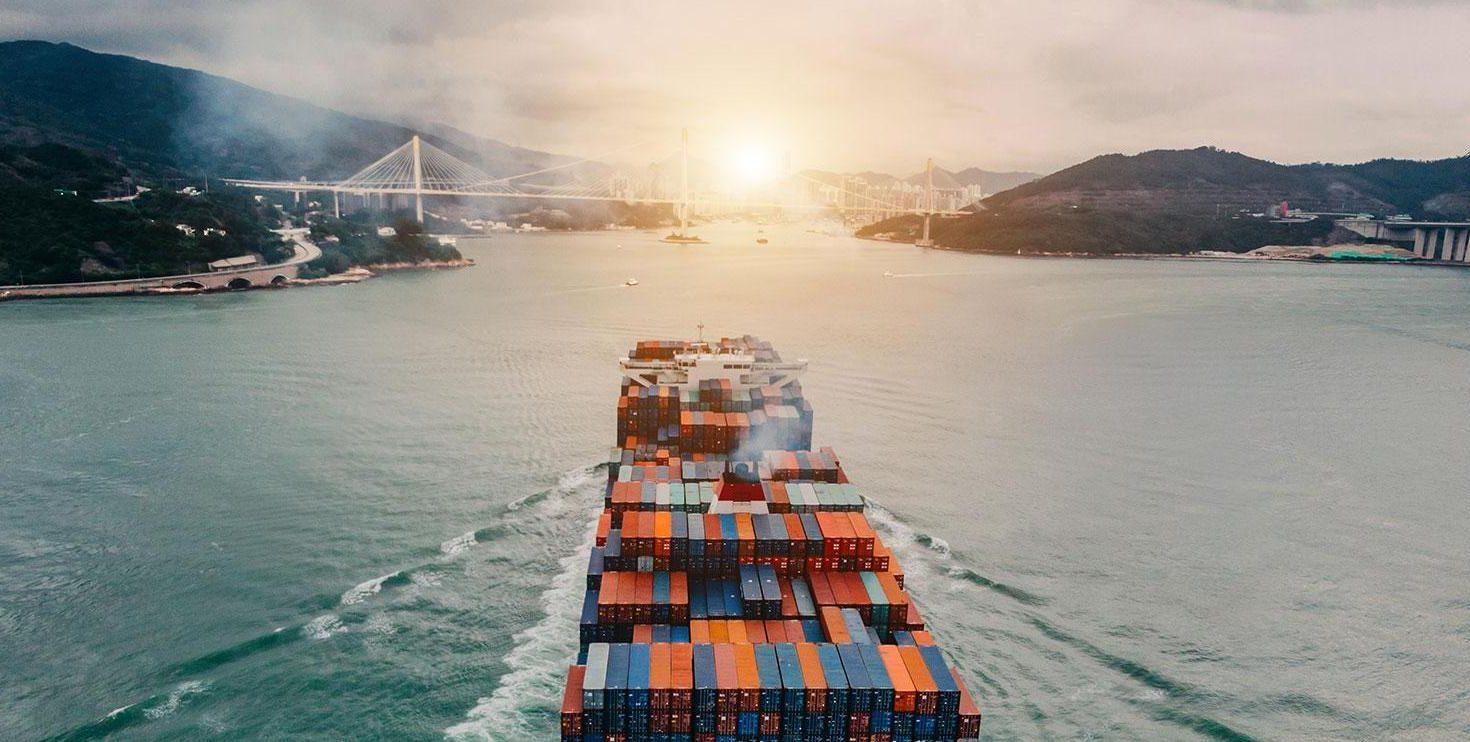 cib_Greener Seas: Financial solutions to cut sulphur emissions