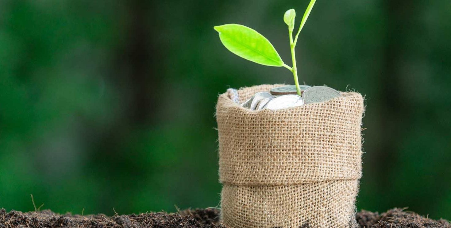 cib_Is forex hedging next in the front line of sustainable finance?