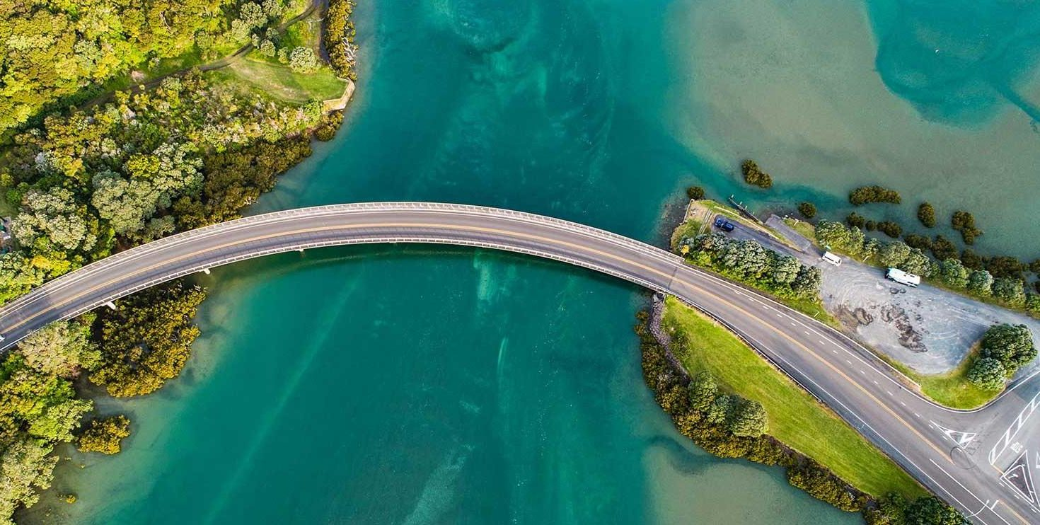 cib_Investment in sustainable infrastructure – what needs to happen?