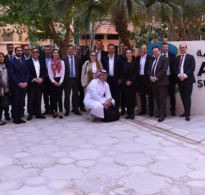 cib_What we learnt at the Abu Dhabi SFF