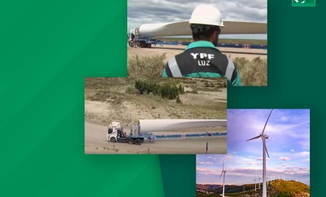 cib_El viento patagónico: How wind energy is powering change in Argentina