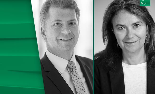 cib_Euromoney recognises BNP Paribas' Investment Banking expertise