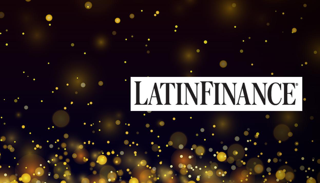 cib_Latin_Finance