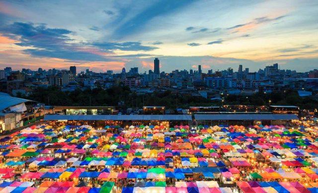cib_ASEAN year