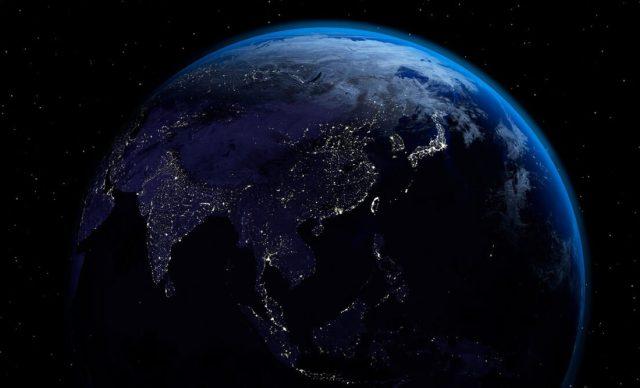 CIB-Asia-Pacific