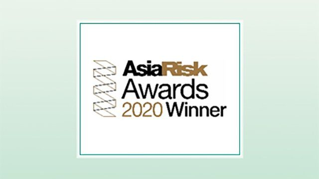 CIB-Asia-Risk-2020-logo