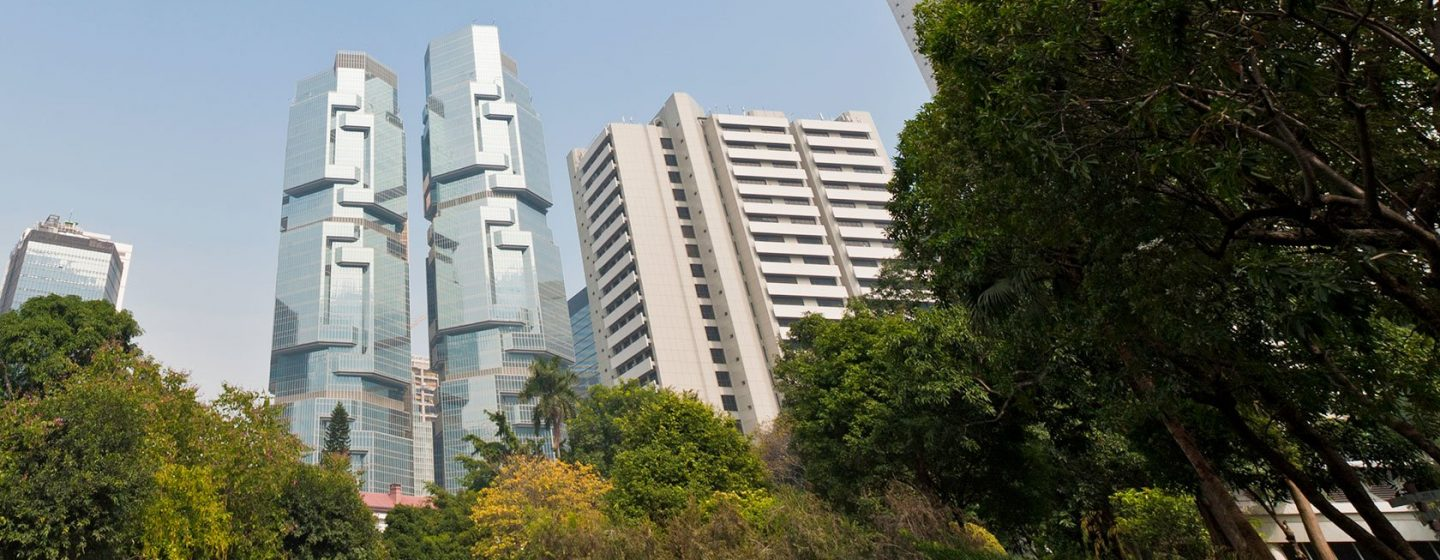 cib_Asian-real-estate-embraces-sustainable-financial-solutions.jpg
