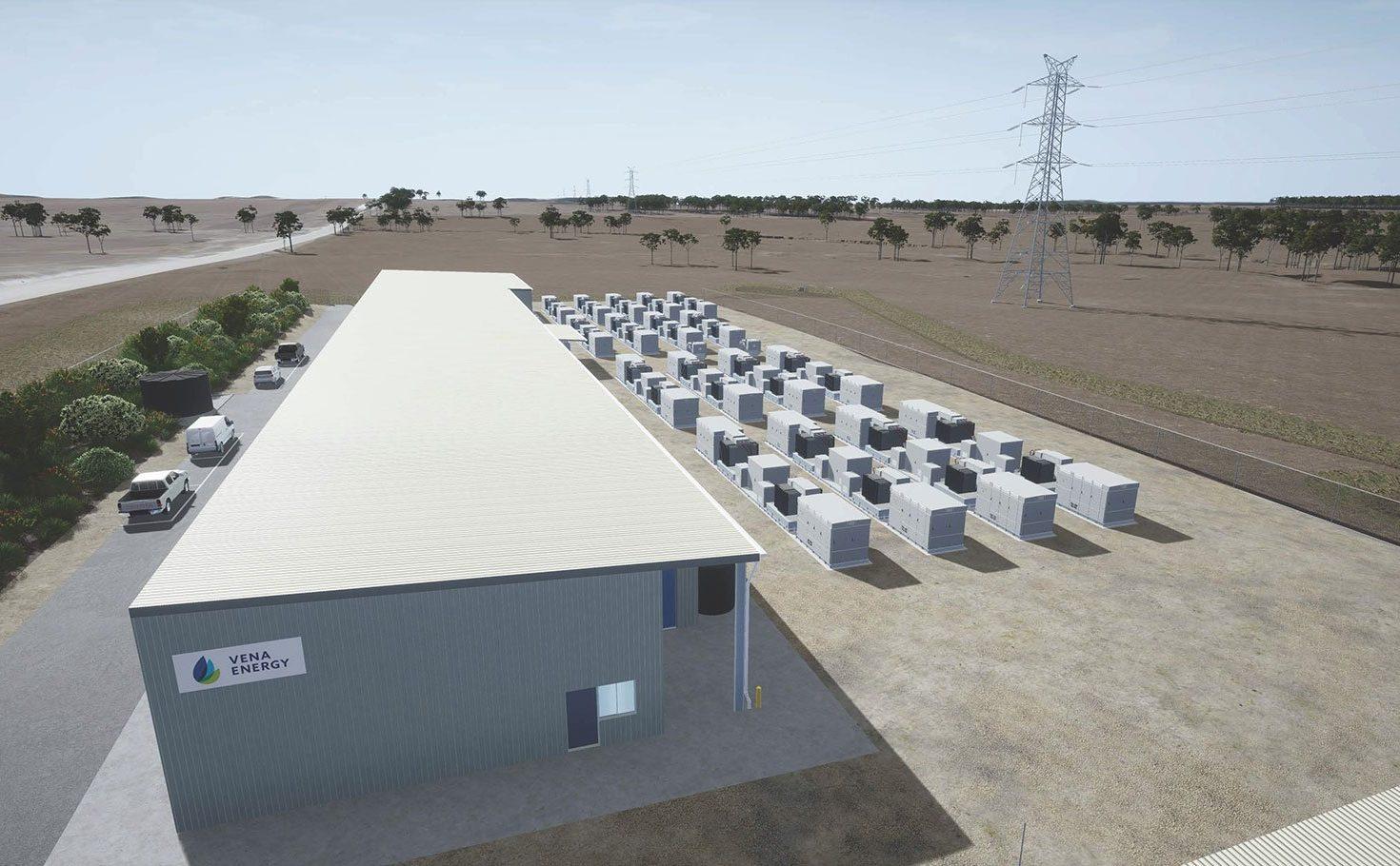 cib_Australias-Sunshine-State-turns-to-batteries