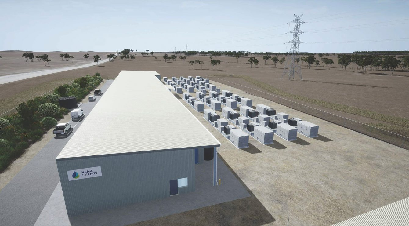 cib_Australias-Sunshine-State-turns-to-batteries