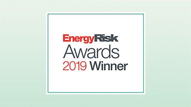 CIB-Energy-Risk-2019--logo