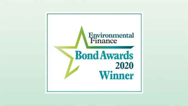 CIB-Environmental-Finance-Bond-2020-logo