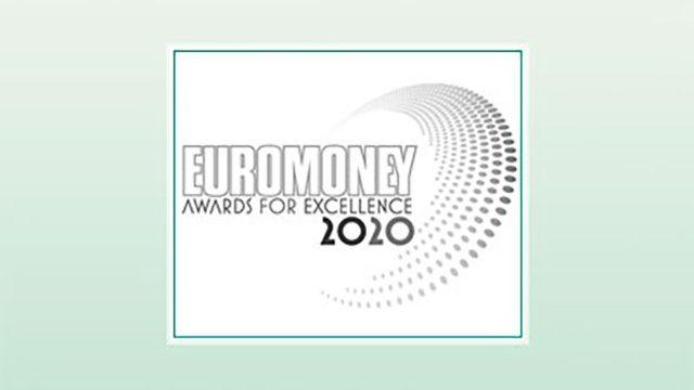 CIB-Euromoney-2020-logo