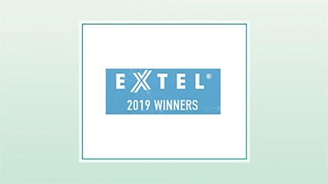 CIB-Extel-2019-logo