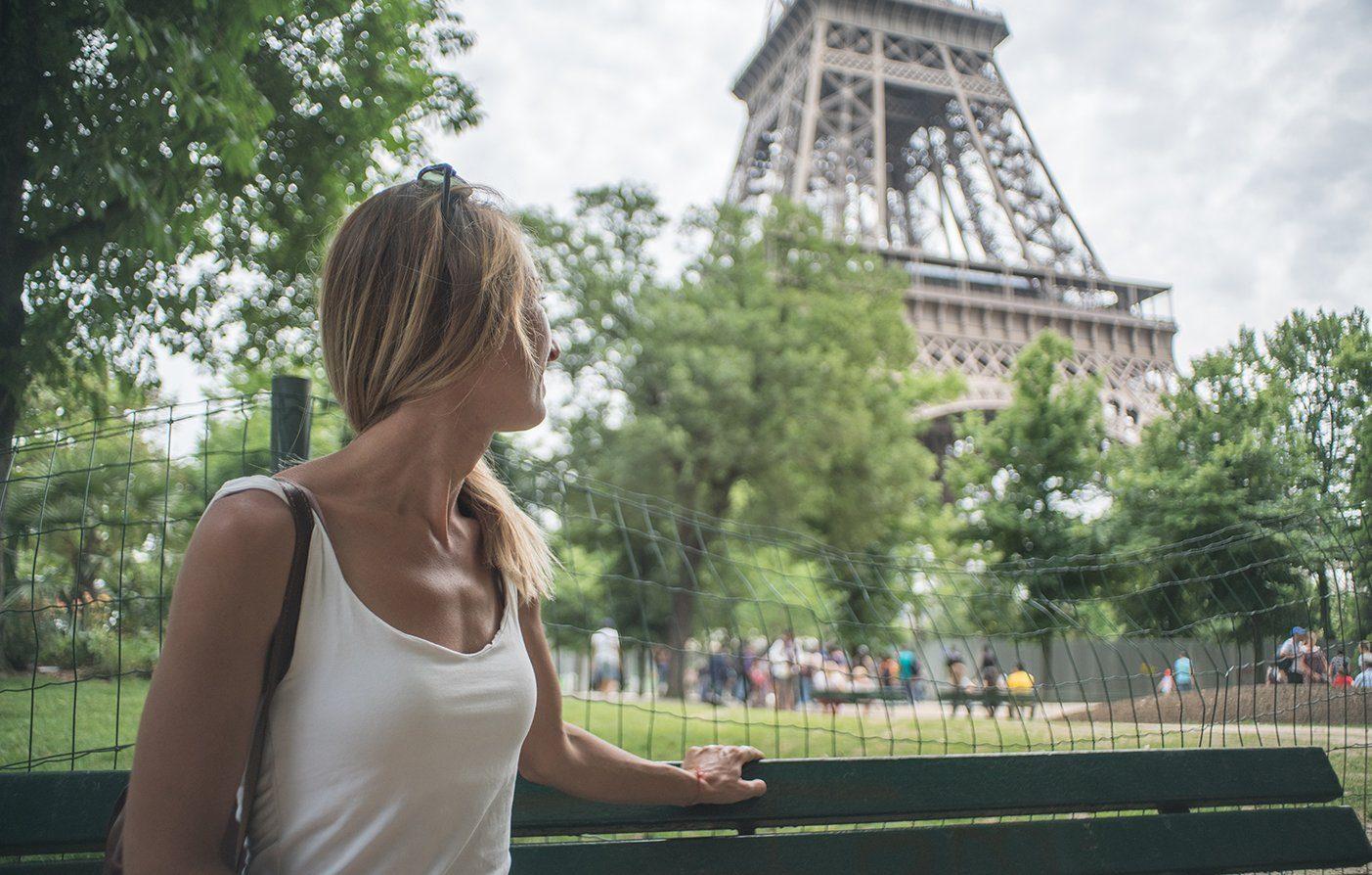 CIB-France-prepares-new-benchmark-sovereign-green-bond