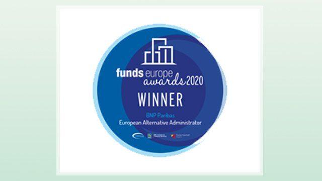 CIB-Funds-Europe-2020-logo
