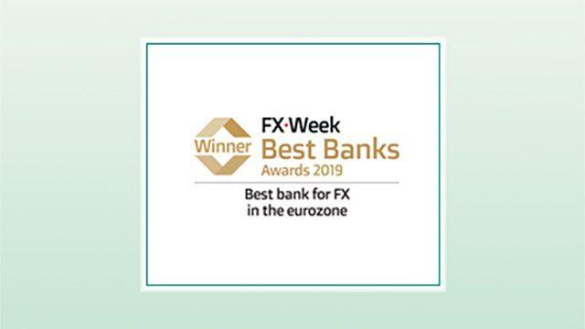 CIB-FX-week-Best-Bank-2019-logo