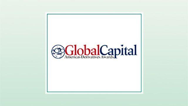 CIB-Global-Capital-Americas-Derivatives-logo