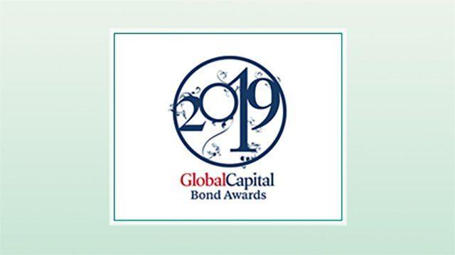 CIB-Global-Capital-Bond-2019-logo