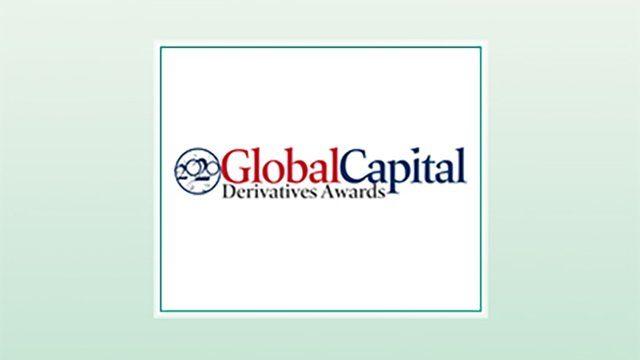 CIB-Global-Capital-Derivatives-2020-logo