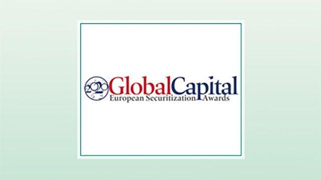 CIB-Global-Capital-European-Securitization-2020-logo