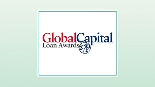 CIB-Global-Capital-Loan-2019-logo
