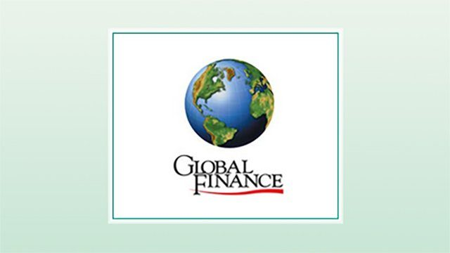 CIB-Global-Finance-logo