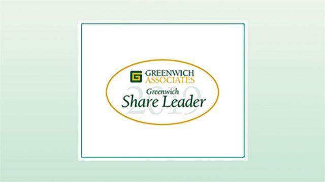 CIB-Greenwich-associates-share-leader-logo
