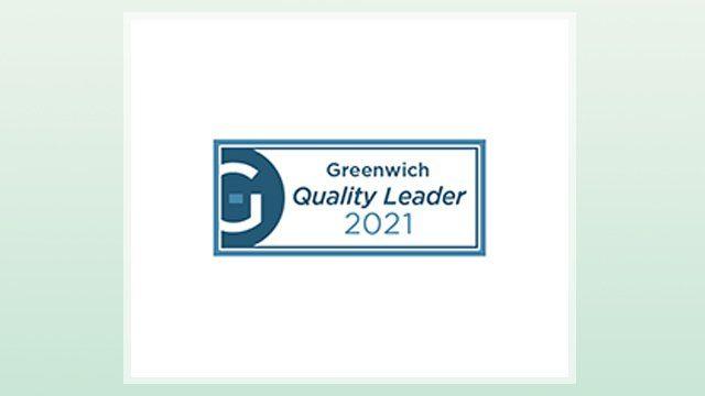 CIB-Greenwich-Quality-leader-2021-logo