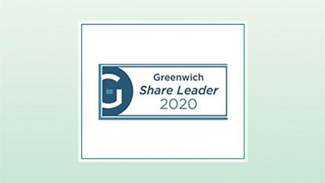 CIB-Greenwich-Share-leader-2020-logo