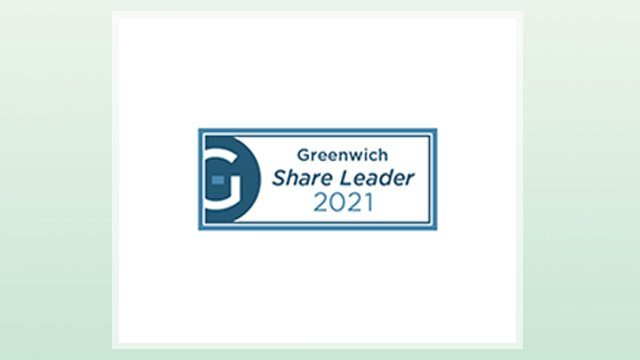CIB-Greenwich-Share-leader-2021-logo