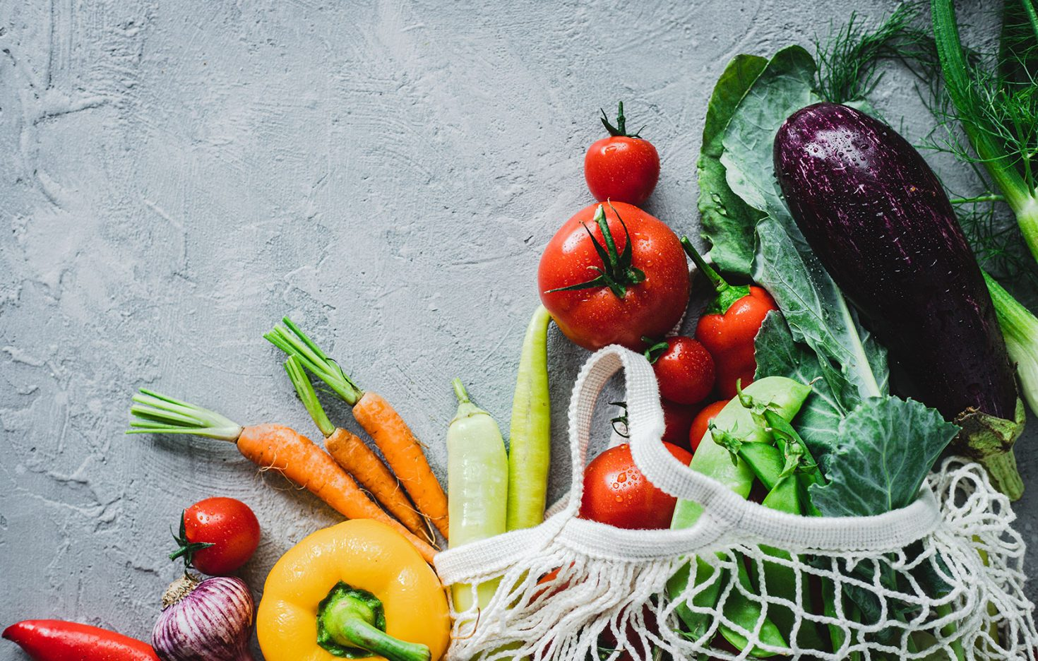 cib-how-sustainable-finance-is-tackling-food-waste