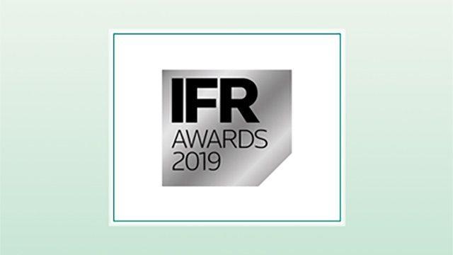CIB-IFR-2019-logo