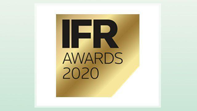 CIB-IFR-2020-logo