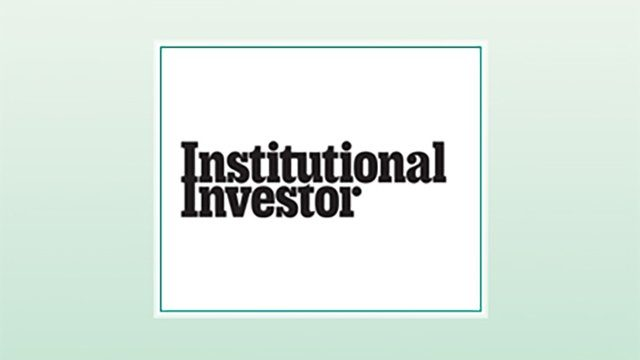 CIB-Institutional-Investor-logo