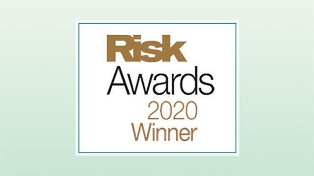 CIB-Risk-2020-logo