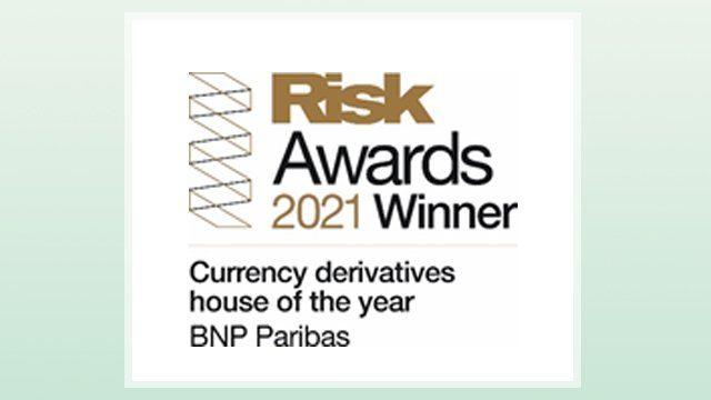 CIB-Risk-2021-logo