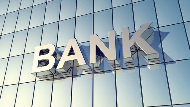 CIB-Settlement-bank