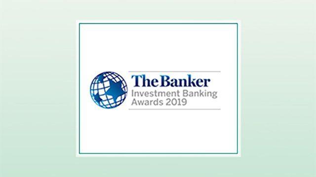 CIB-The-Banker-2019-logo