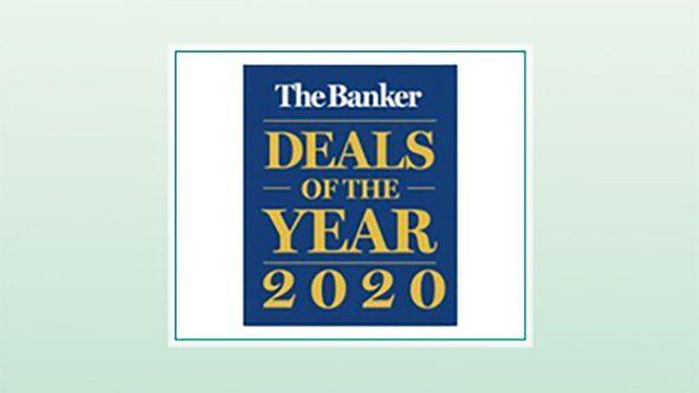 CIB-The-Banker-Deals-2020-logo