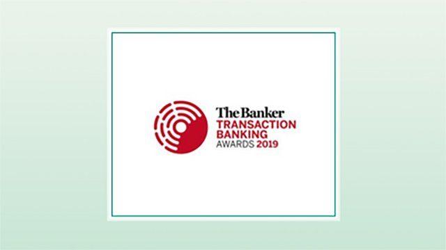CIB-The-Banker-Transaction-Banking-2019-logo