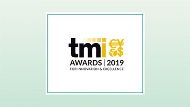 CIB-TMI-innovation-2019-logo