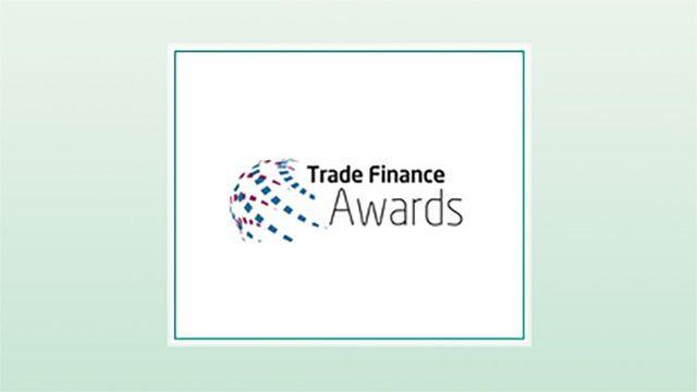 CIB-Trade-Finance-logo